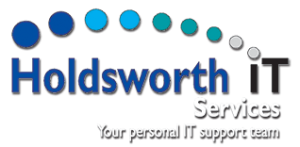 Holdsworth IT Services